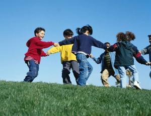 kids-having-fun