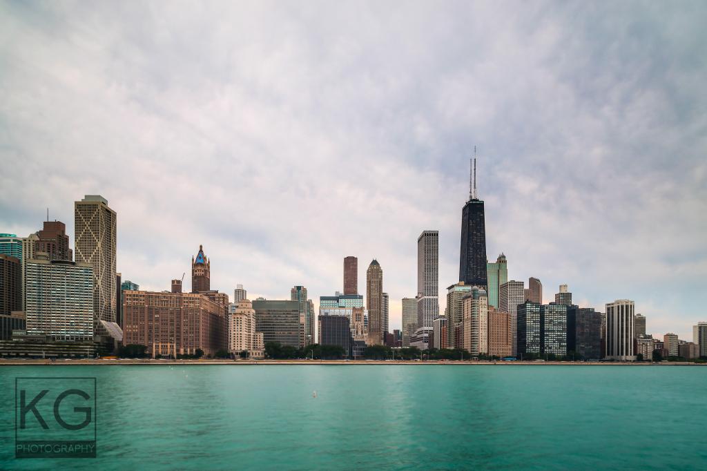 KG_Chicago1