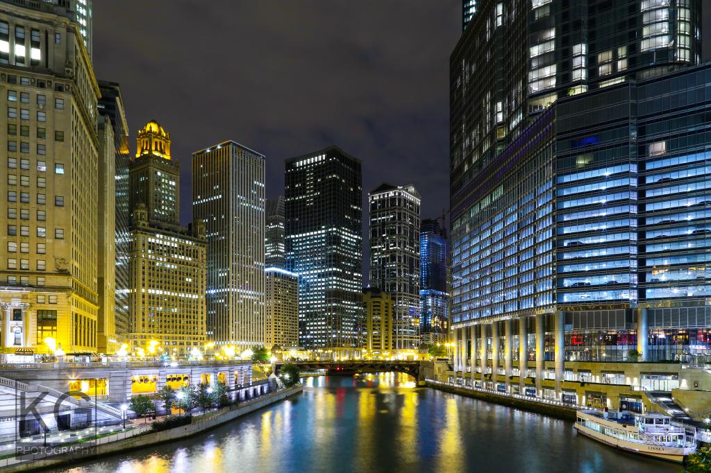 KG_Chicago2