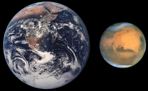 Mars_Earth_Comparison1