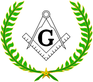 Wikipedia_freemason_wp