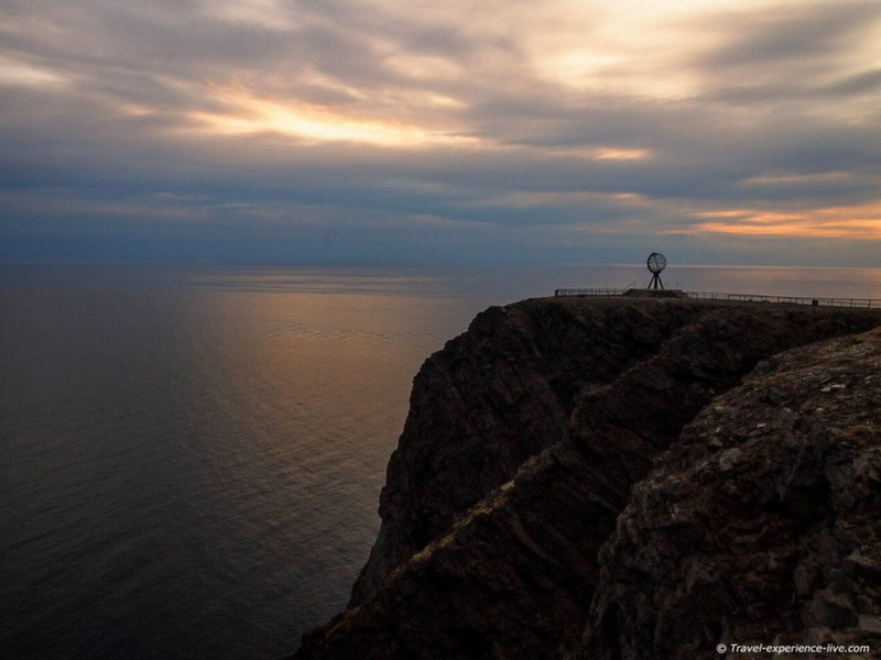 1-north_cape