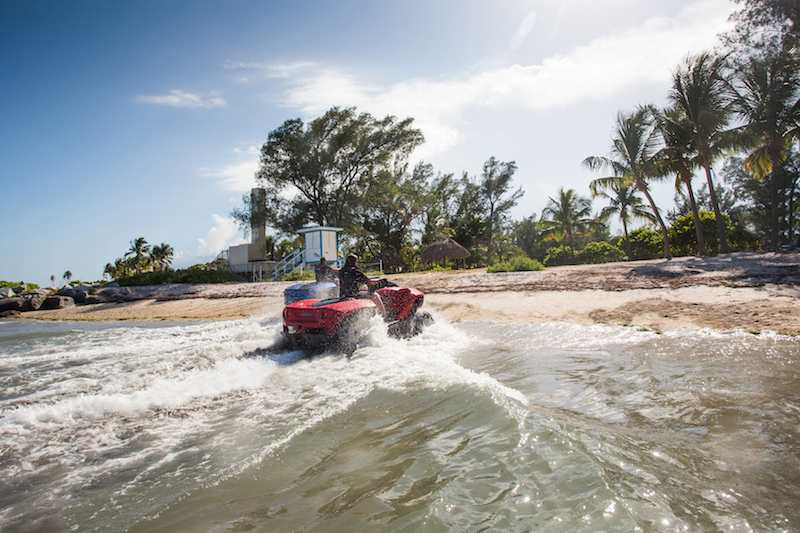 QuadSki-GibbsSport