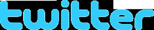 Logo_twitter_wordmark_1000