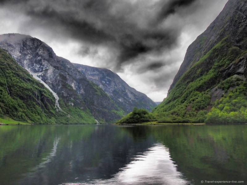 15-sognefjord